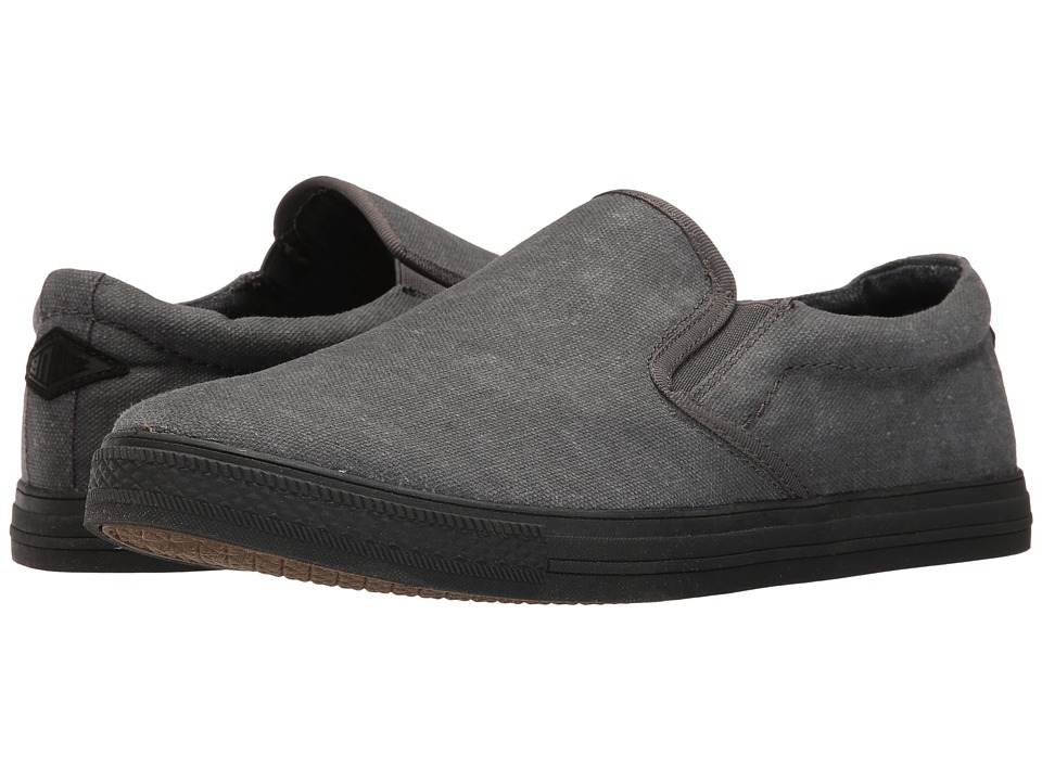 UNIONBAY Windemere (Charcoal) Men