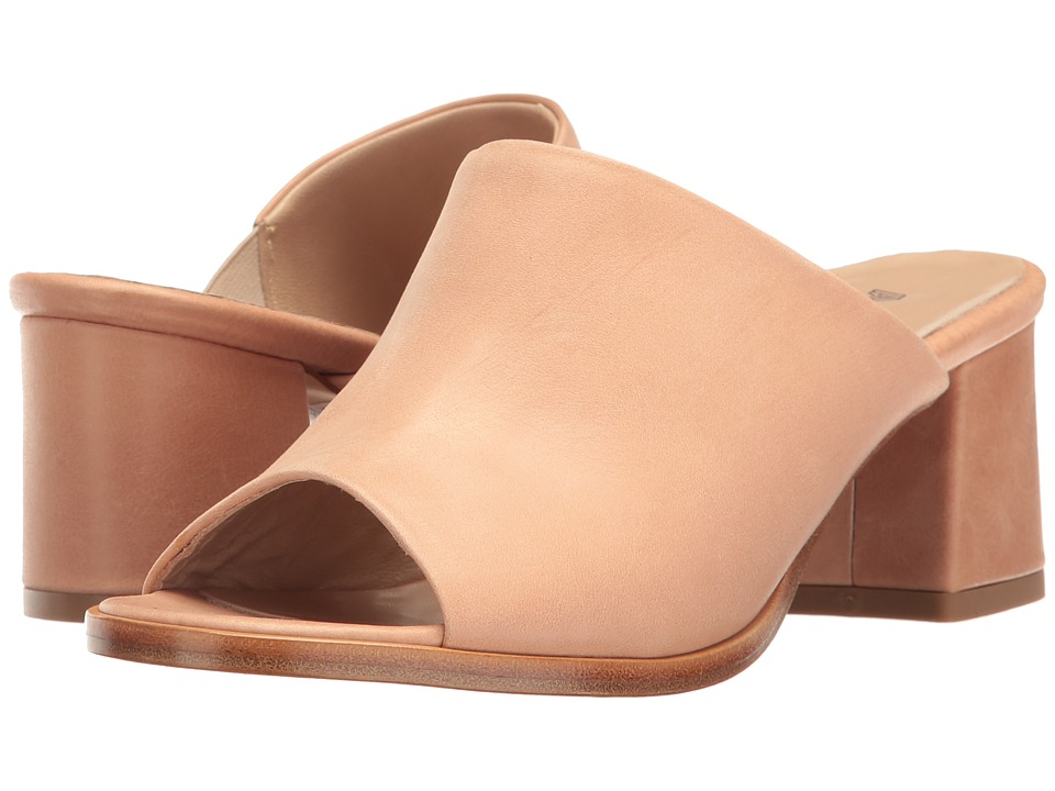 ASKA - Bien (Nude) Women's Shoes