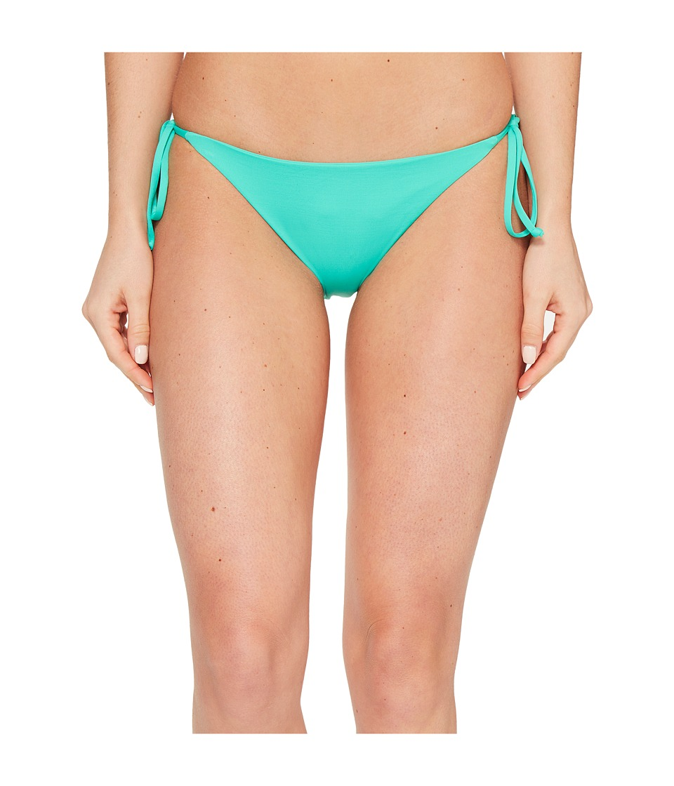 L*Space Lilly Classic Bottom (Maldives) Women