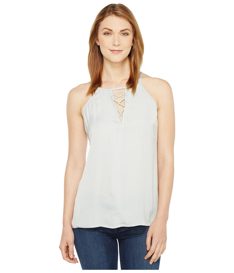 Tart - Ione Top (Mint) Women's Clothing