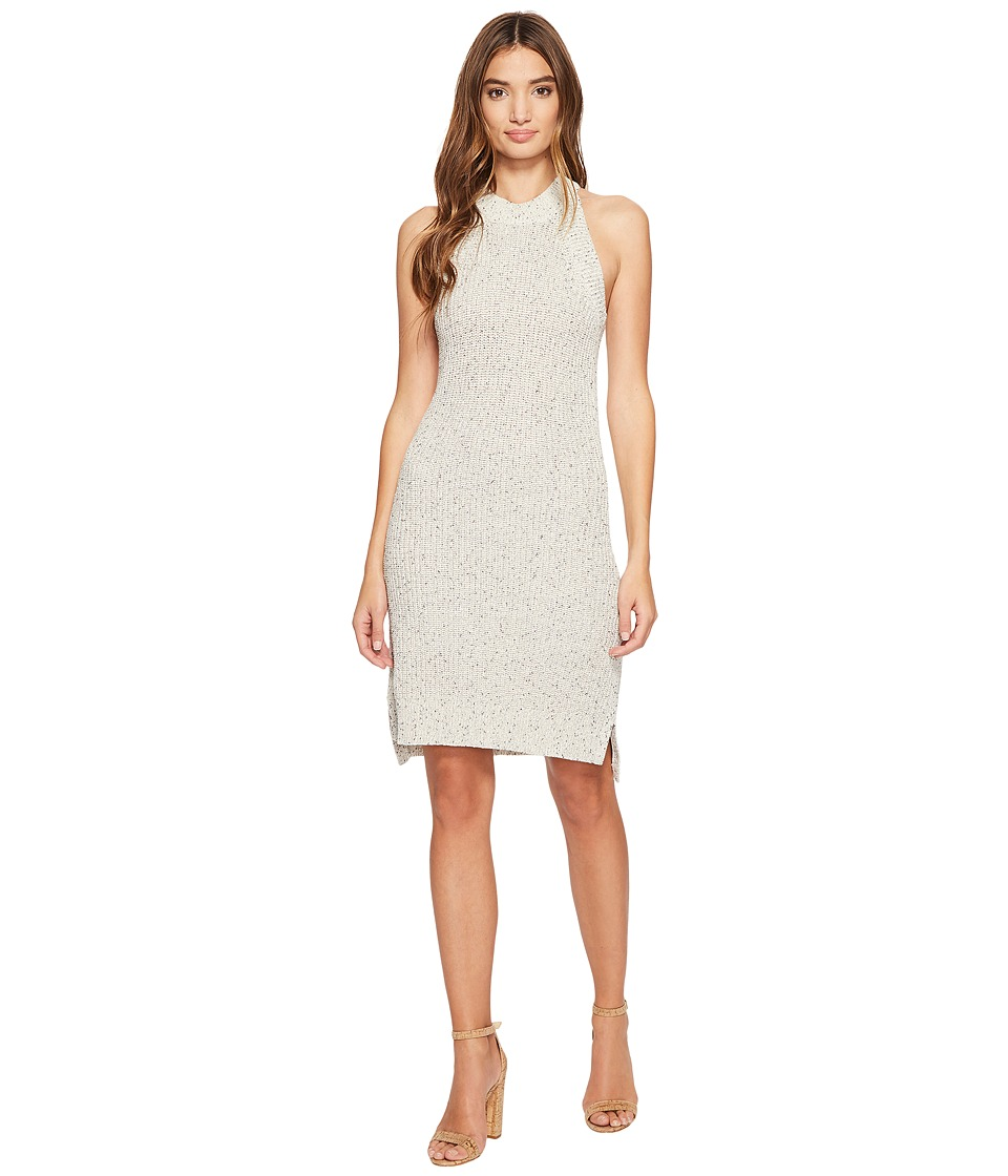 Tart - Daisy Dress (Speckled Oatmeal) Women's Dress