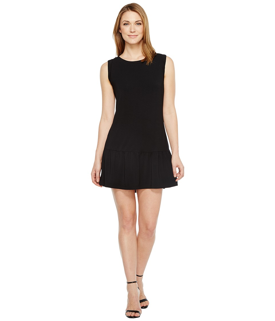 Tart - Lola Dress (Black) Women's Dress