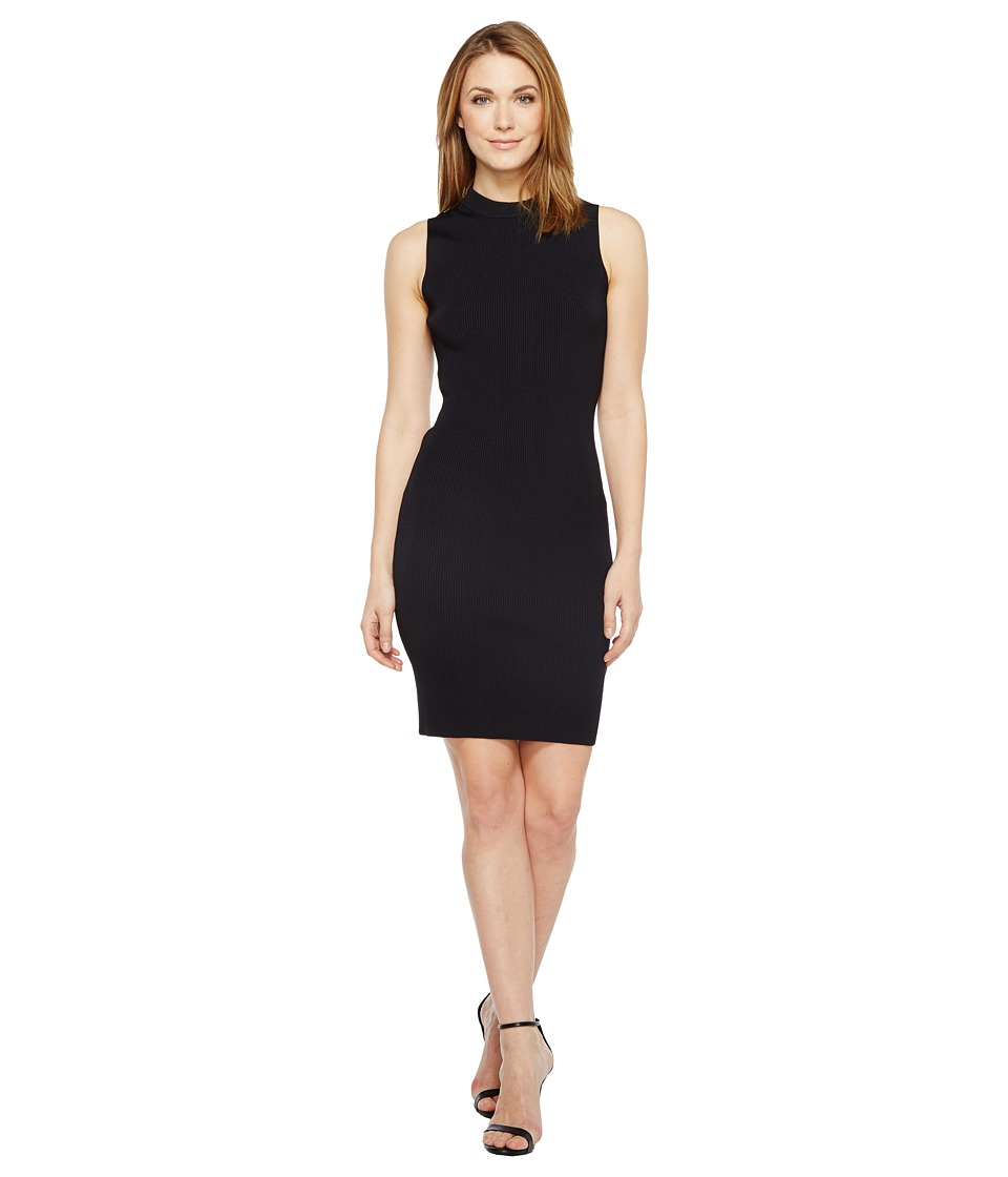 Tart - Taya Dress (Black) Women's Dress