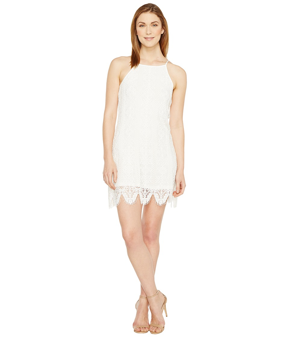 Tart Devora Dress (Gardenia) Women