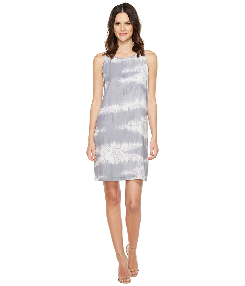 Tart - Emma Dress (Textured Shibori) Women's Dress