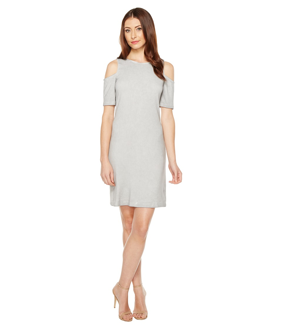 Tart - Rosie Dress (High-Rise Garment Dye) Women's Dress