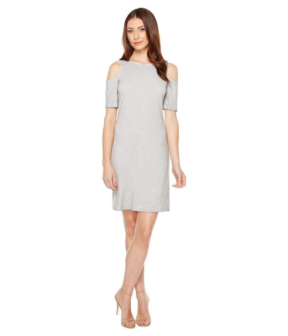 Tart - Rosie Dress (High-Rise Garment Dye) Women's Dress