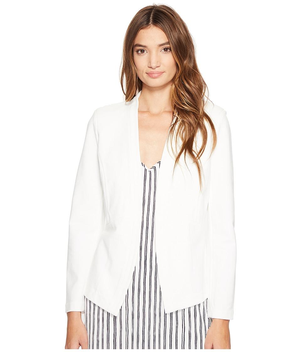 Tart - Annabella Blazer (Gardenia) Women's Jacket