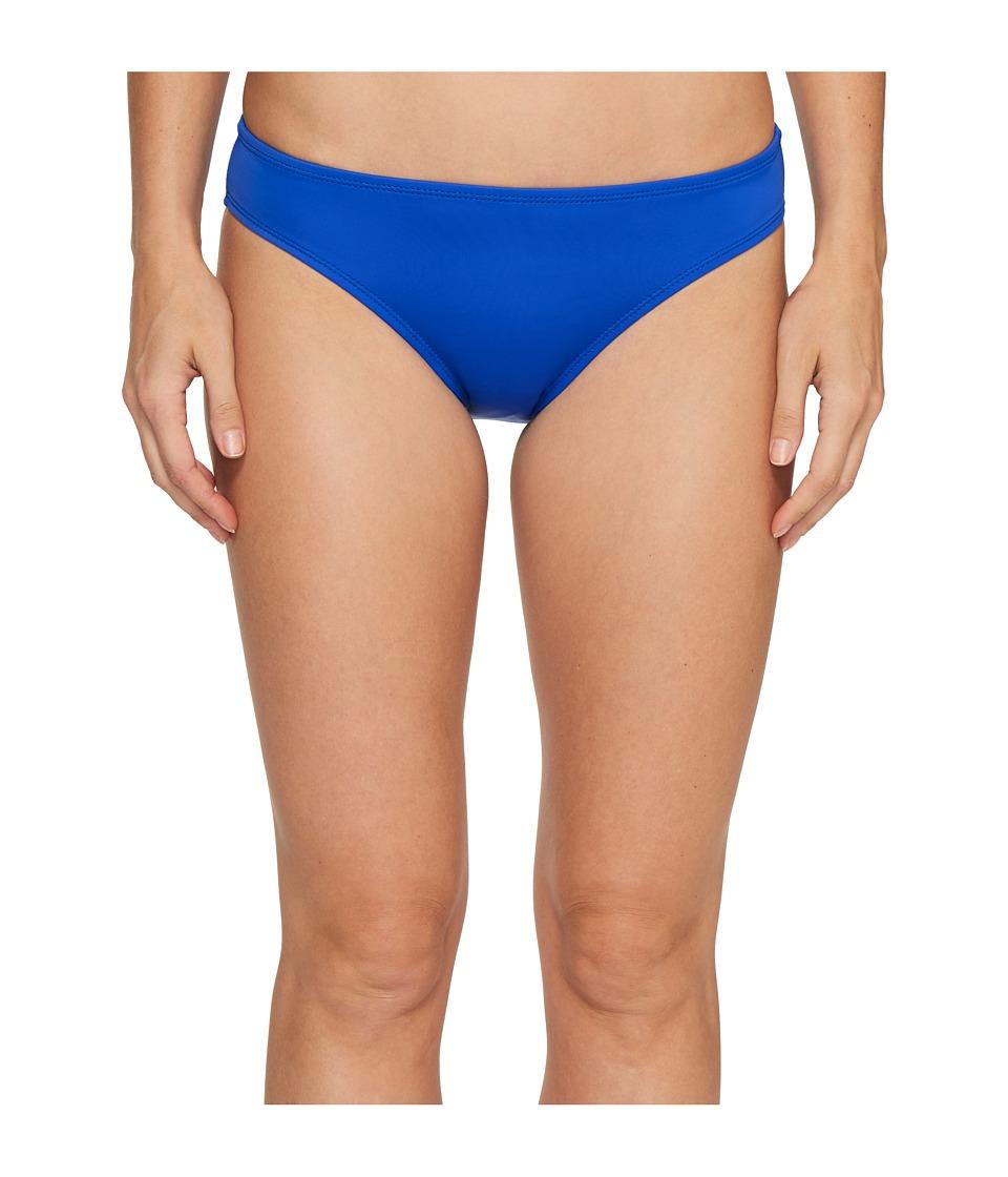 Nautica - Signature Retro Pants Bottom (Azure) Women's Swimwear