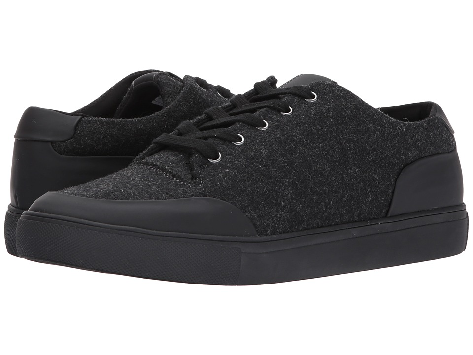 Steve Madden Woolsey (Black) Men