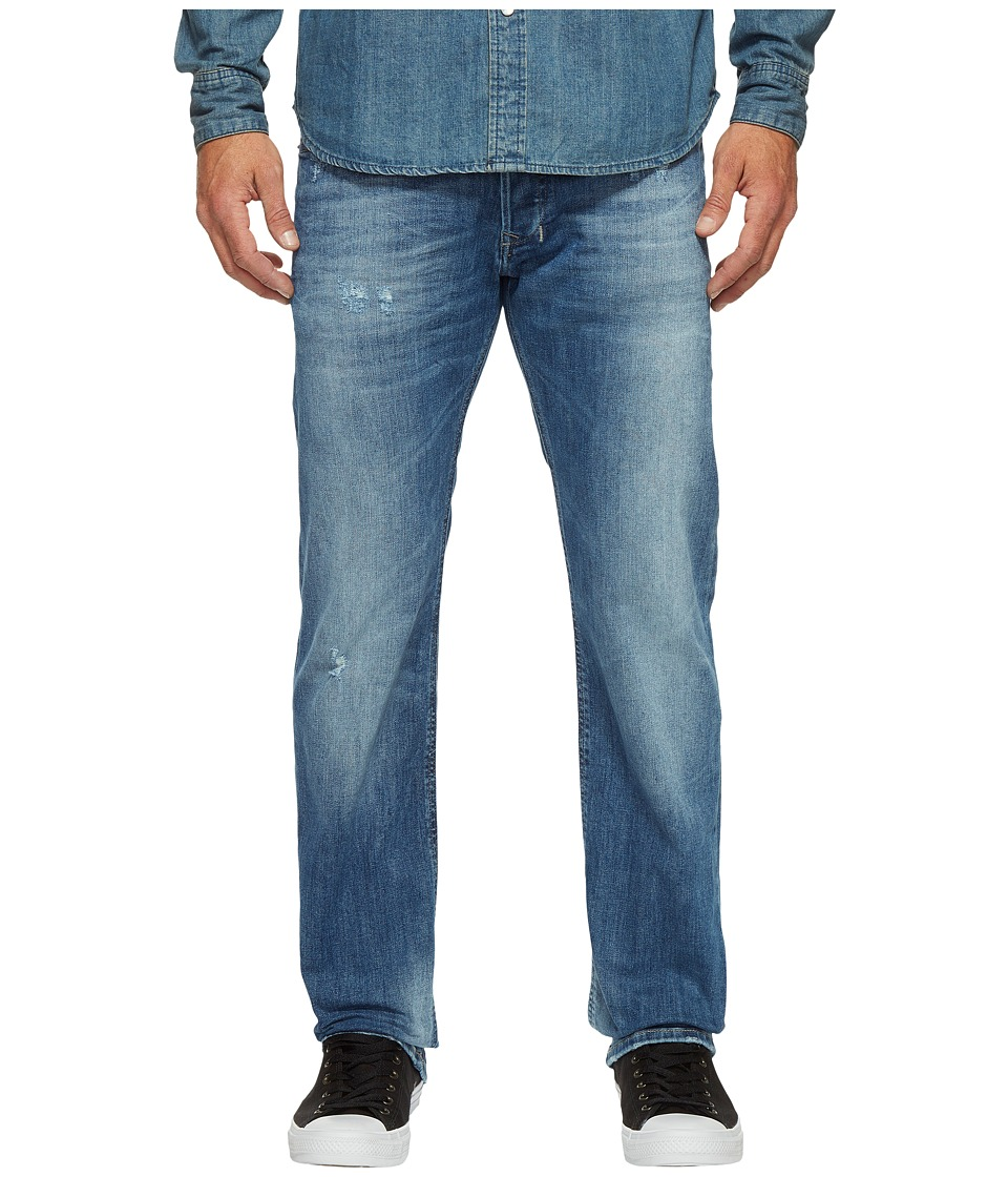 Diesel - Safado 84DD (Denim) Men's Jeans