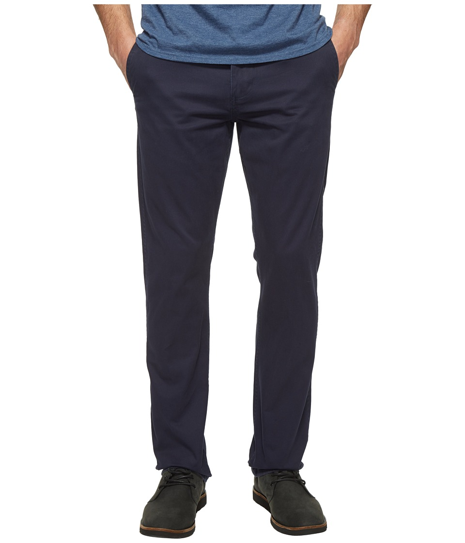 Dockers Premium - Better Broken in Chino (Pembroke) Men's Casual Pants