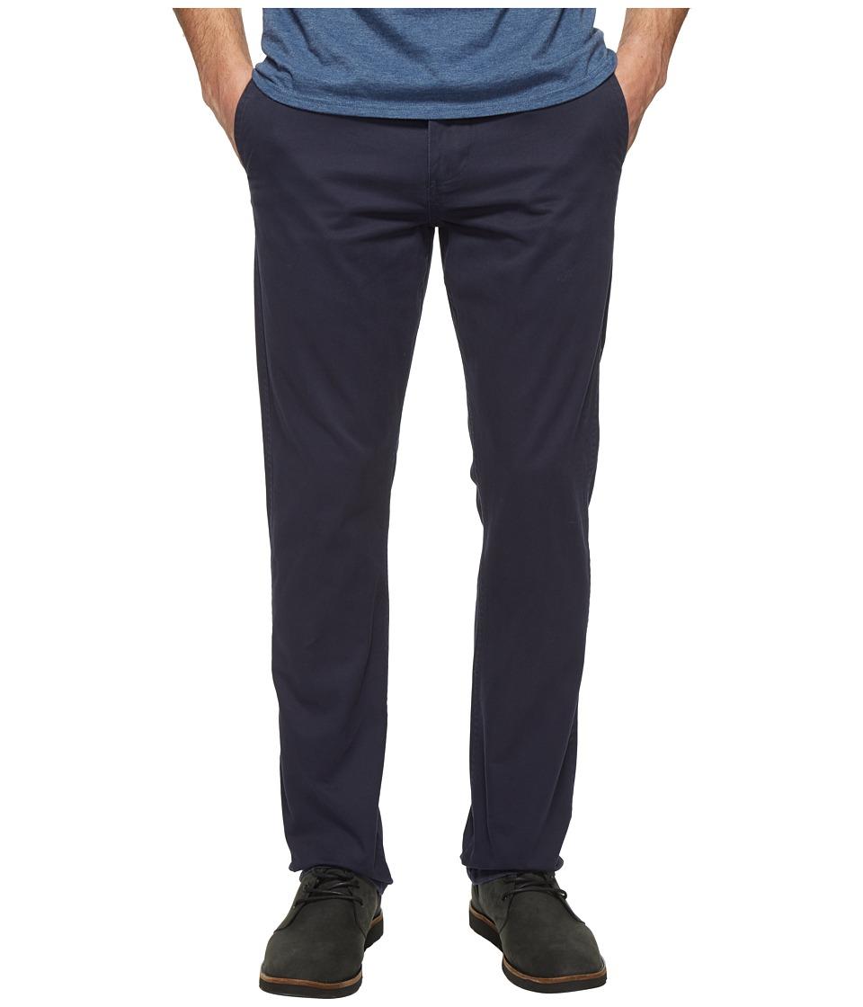 Dockers Premium - Better Broken in Chino (Pembroke) Men's Casual Pants