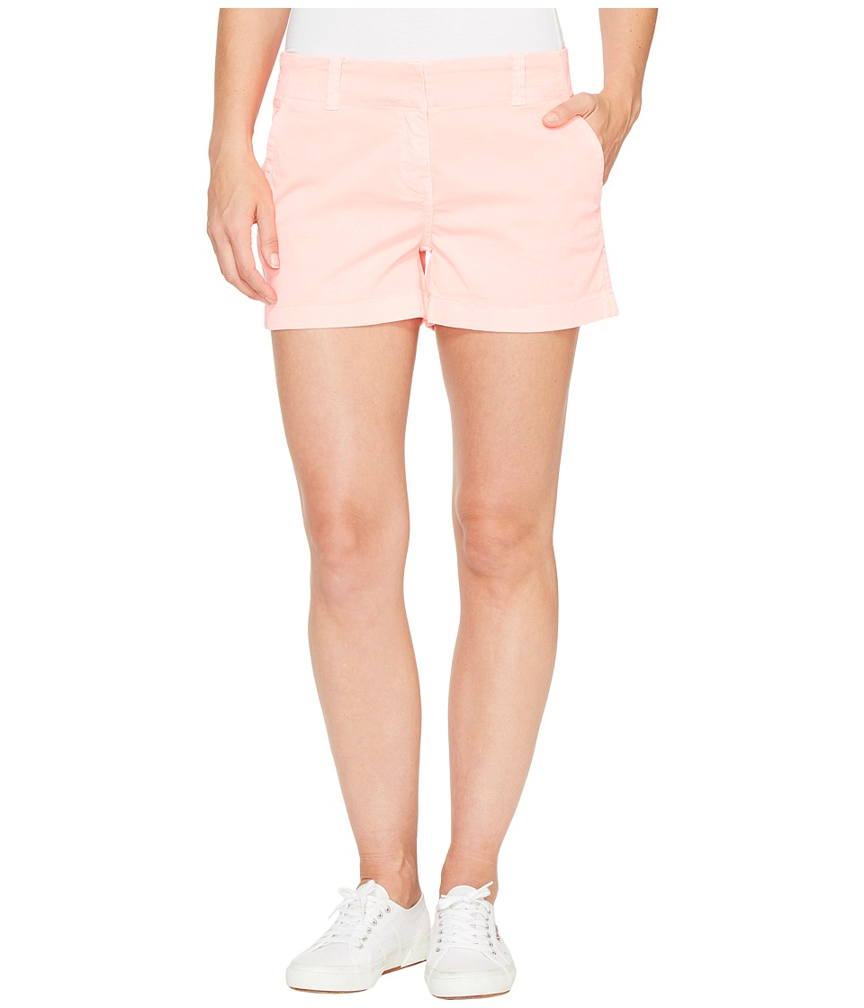 Vineyard Vines Golf - 3.5 Shorts (Coral Sand) Women's Shorts