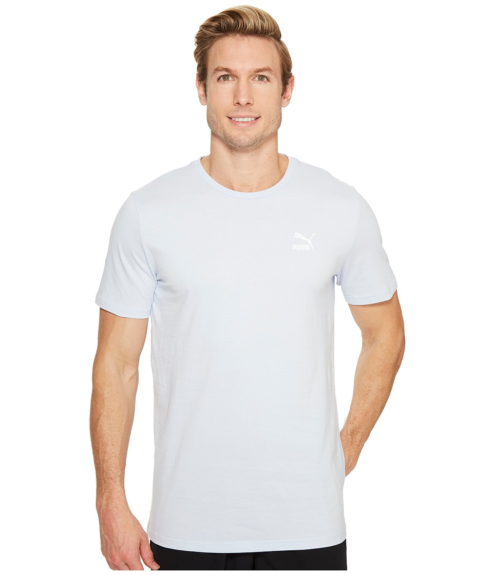 PUMA Easter Pack Tee (Halogen Blue) Men