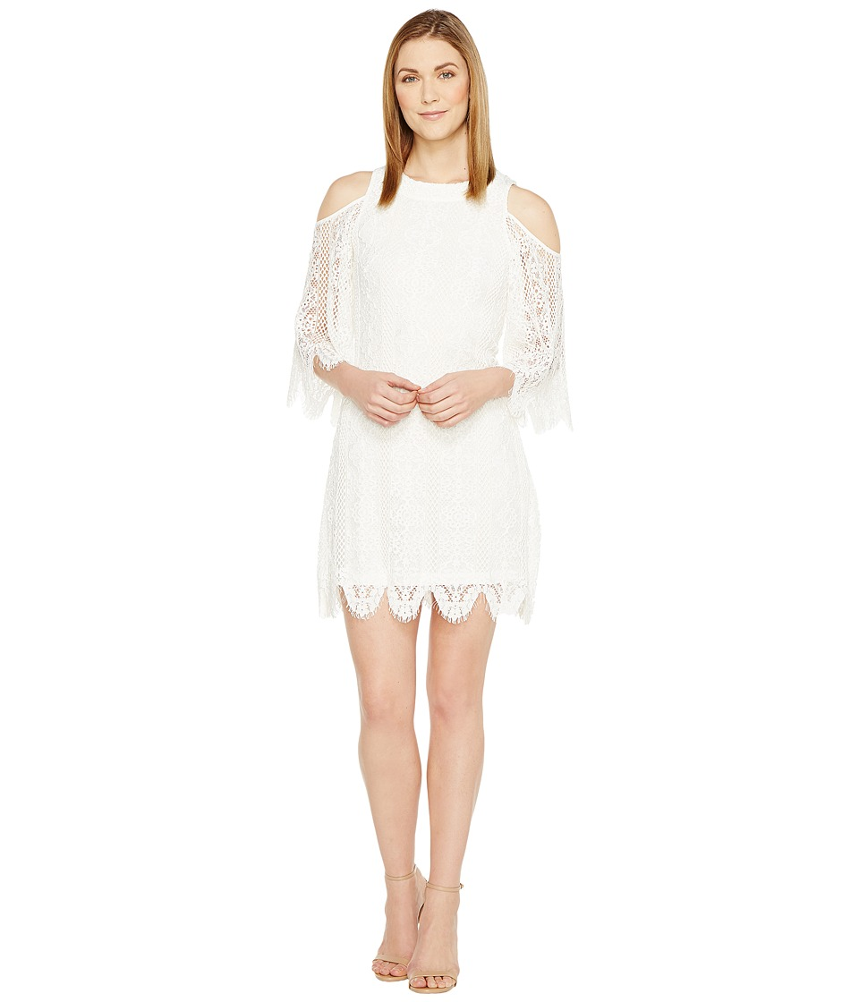 Tart - Lilou Dress (Gardenia) Women's Dress