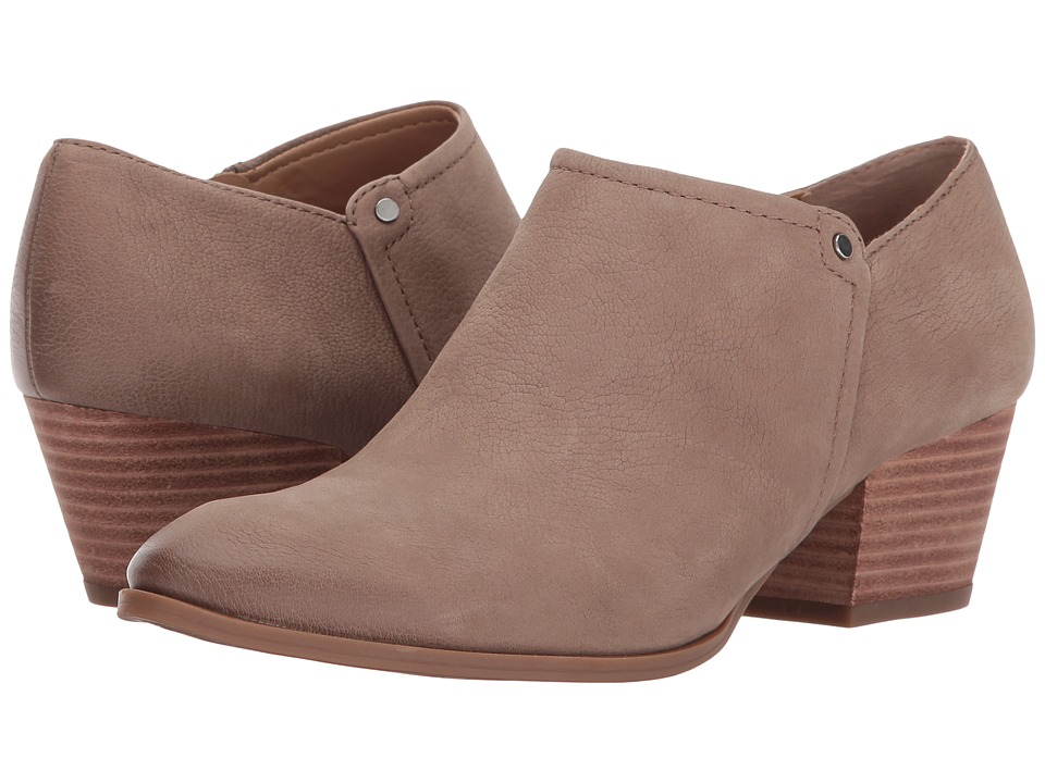 Franco Sarto - Ricki (Mushroom) Women's Shoes