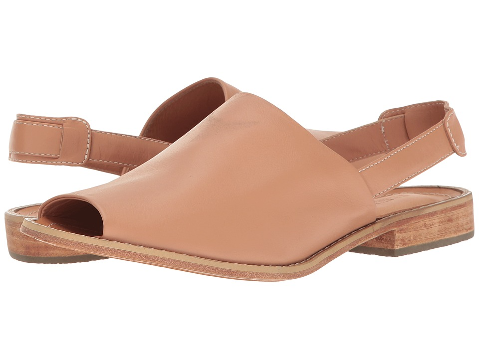 Rachel Comey - Persea (Polished Clay) Women's Sandals