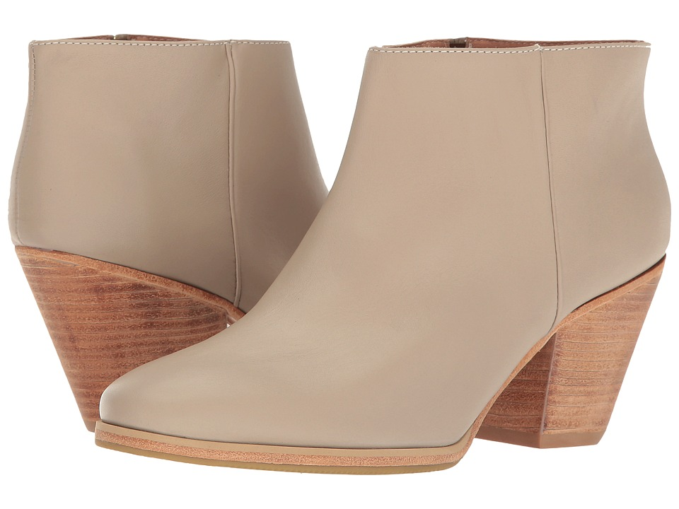 Rachel Comey Mars (Polished Cinder) Women