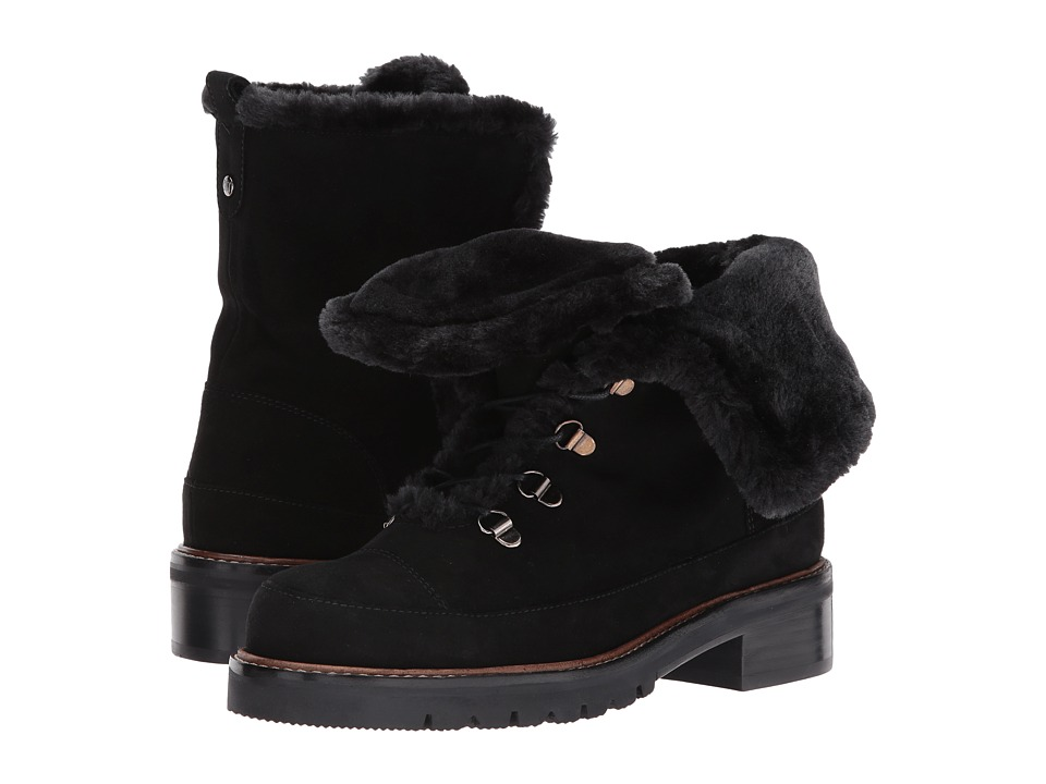 Dansko Women S Virginia Lace Up Shoes