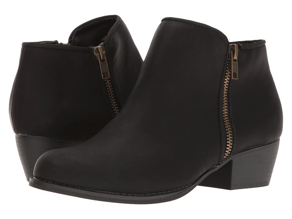 Esprit - Hillary-E (Black) Women's Shoes