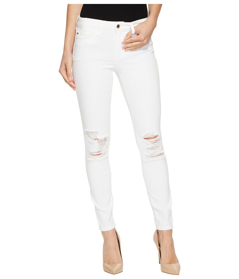 Joe's Jeans - Icon Ankle in Scottie (Scottie) Women's Jeans