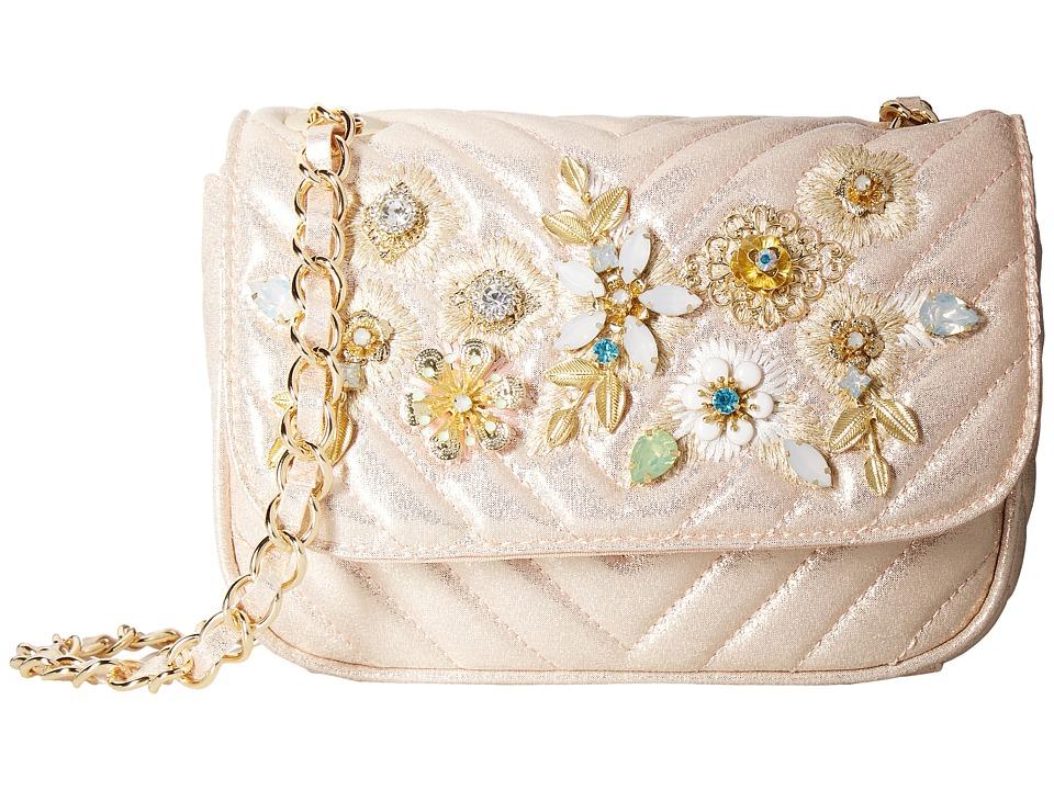 ALDO - Sirewet (Light Pink) Handbags