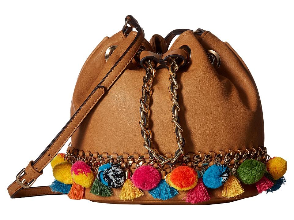 ALDO - Ballot (Camel) Handbags