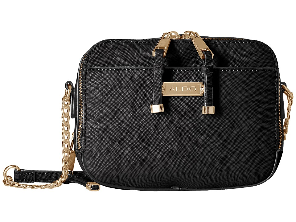 ALDO - Rovitolo (Lilac) Handbags
