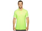 Nike Nike - Short Sleeve Polo