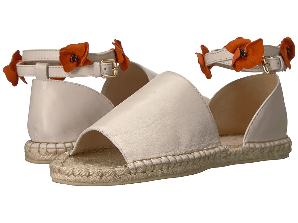 Raye RAYE - DAPHNE (CREAM) WOMEN'S SANDALS