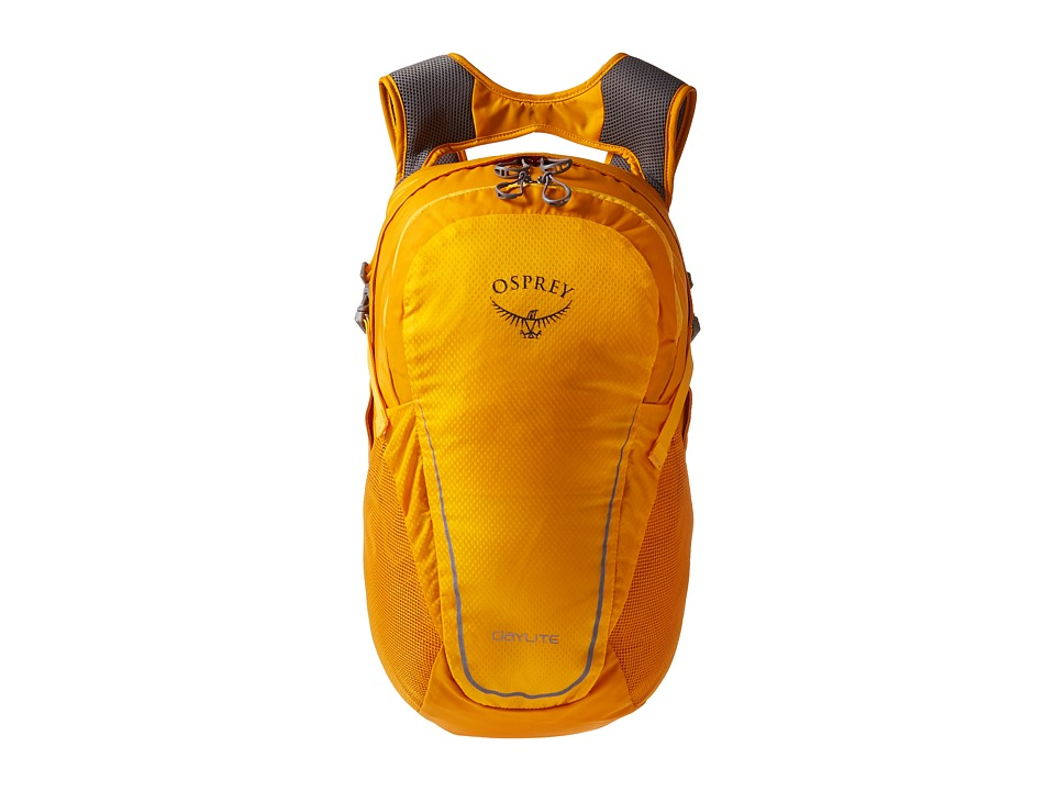 Osprey Daylite (Solar Yellow) Backpack Bags
