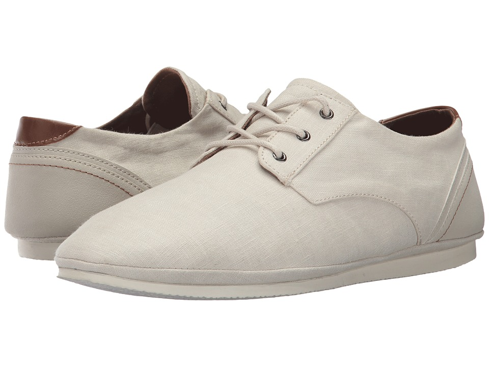 ALDO - Salentina (Bone) Men's Shoes
