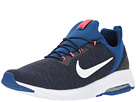 SE Air Low Max Nike Motion dfqIxw