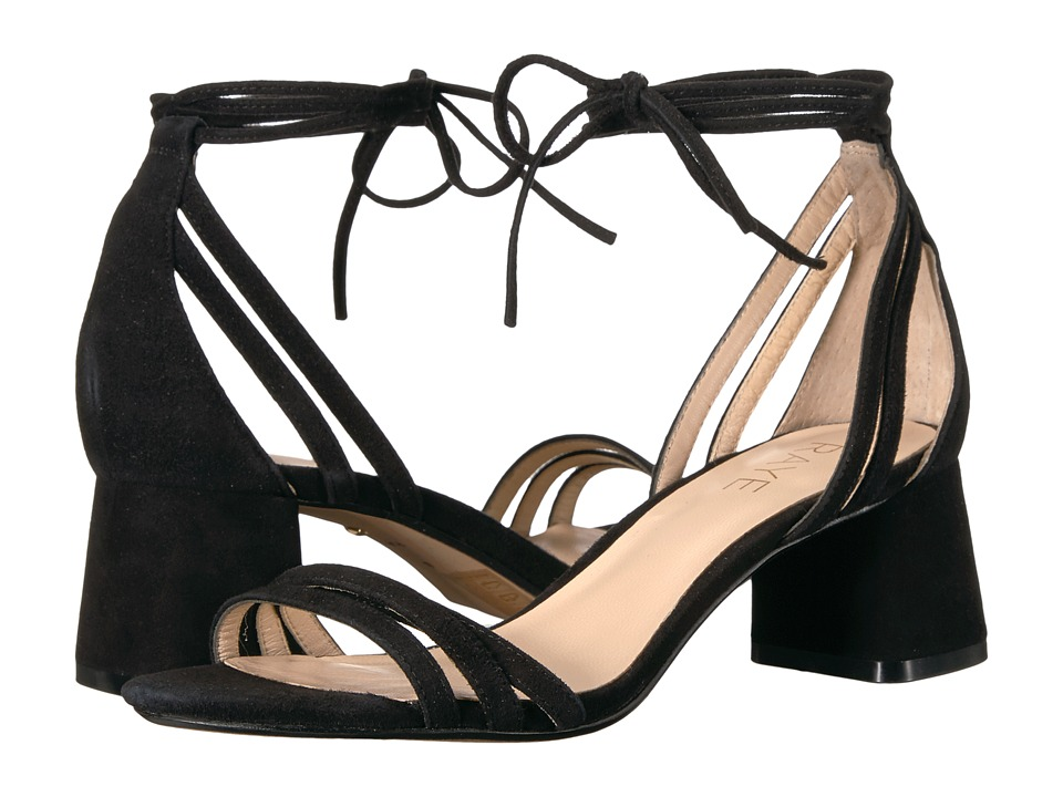 RAYE Aida (Black) Women
