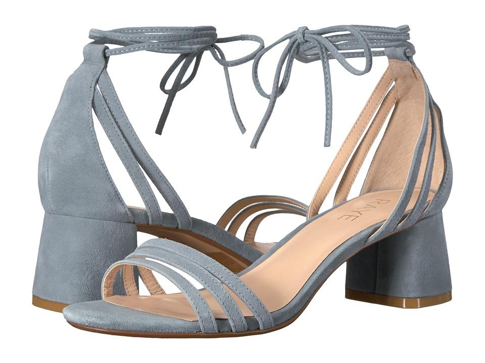 RAYE - Aida (Cloud) Women's Sandals