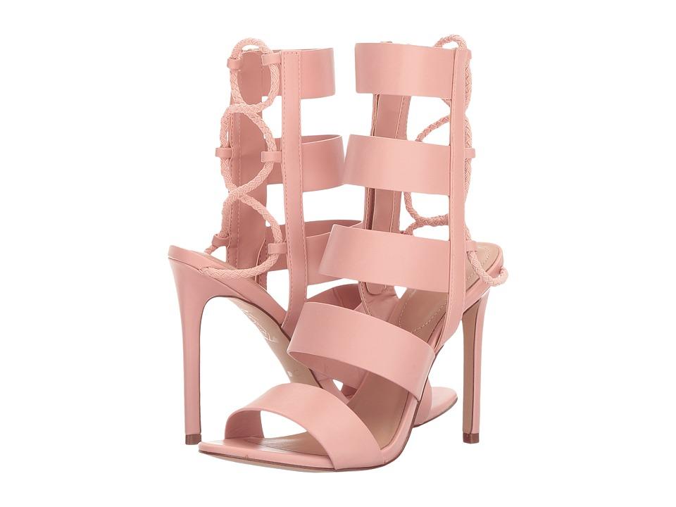 ALDO - Hawaii (Light Pink) Women's Shoes