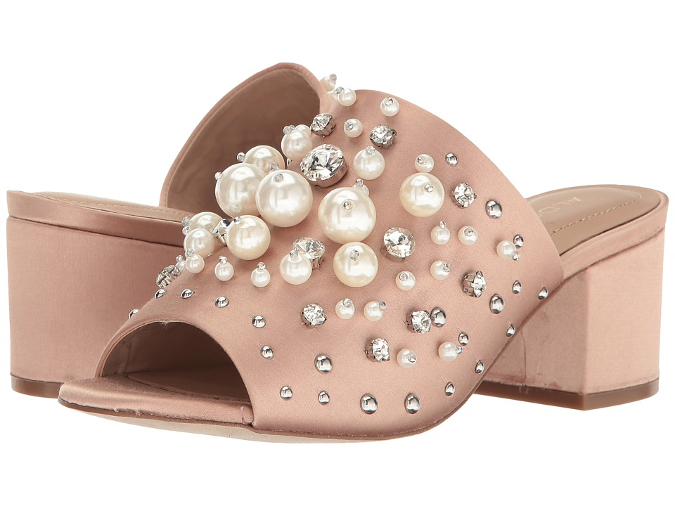 ALDO - Pearls (Light Pink) Women's Shoes