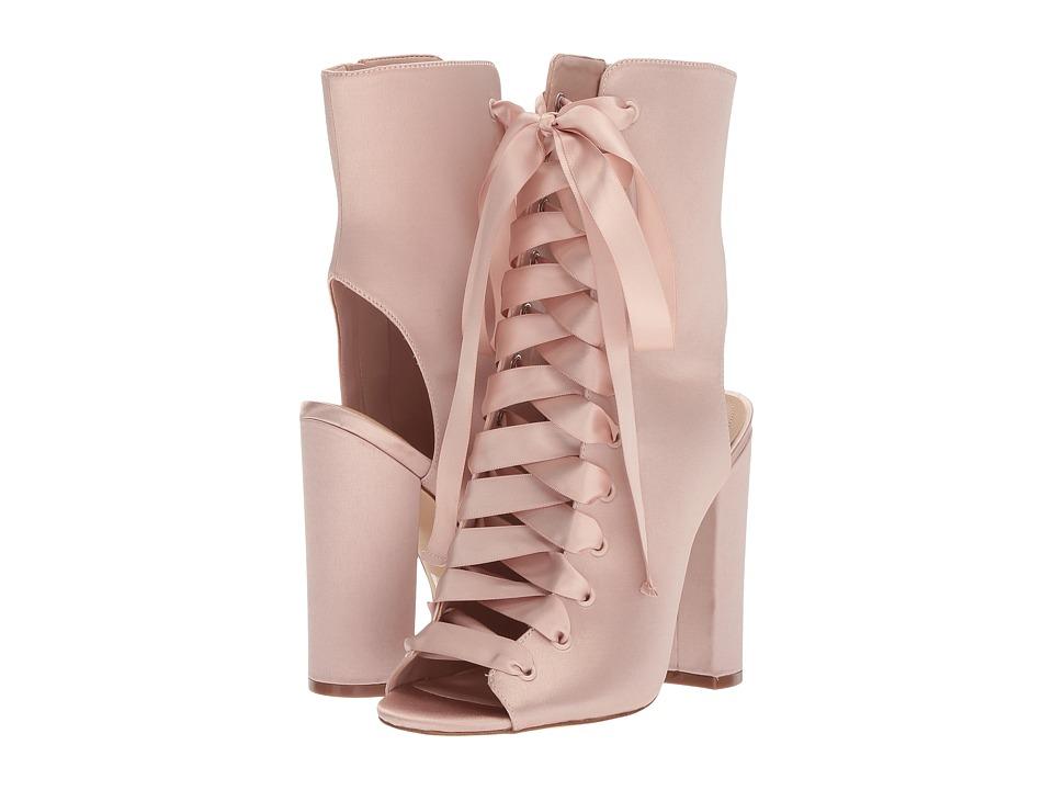 ALDO - Rosamilia (Light Pink) Women's Shoes