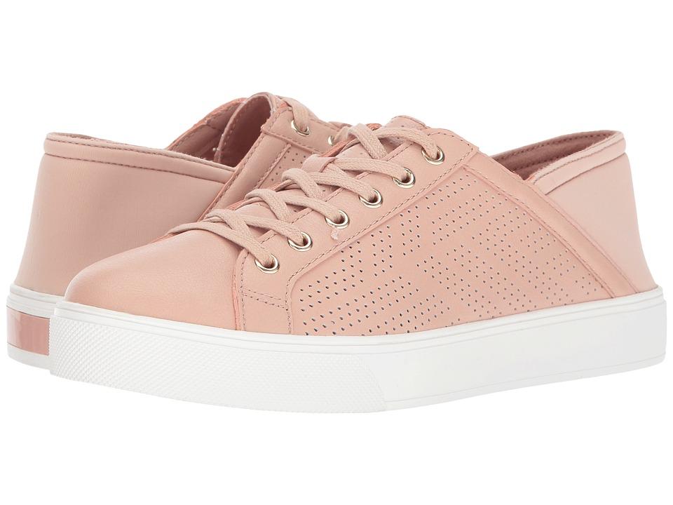 ALDO - Stepanie (Light Pink) Women's Shoes