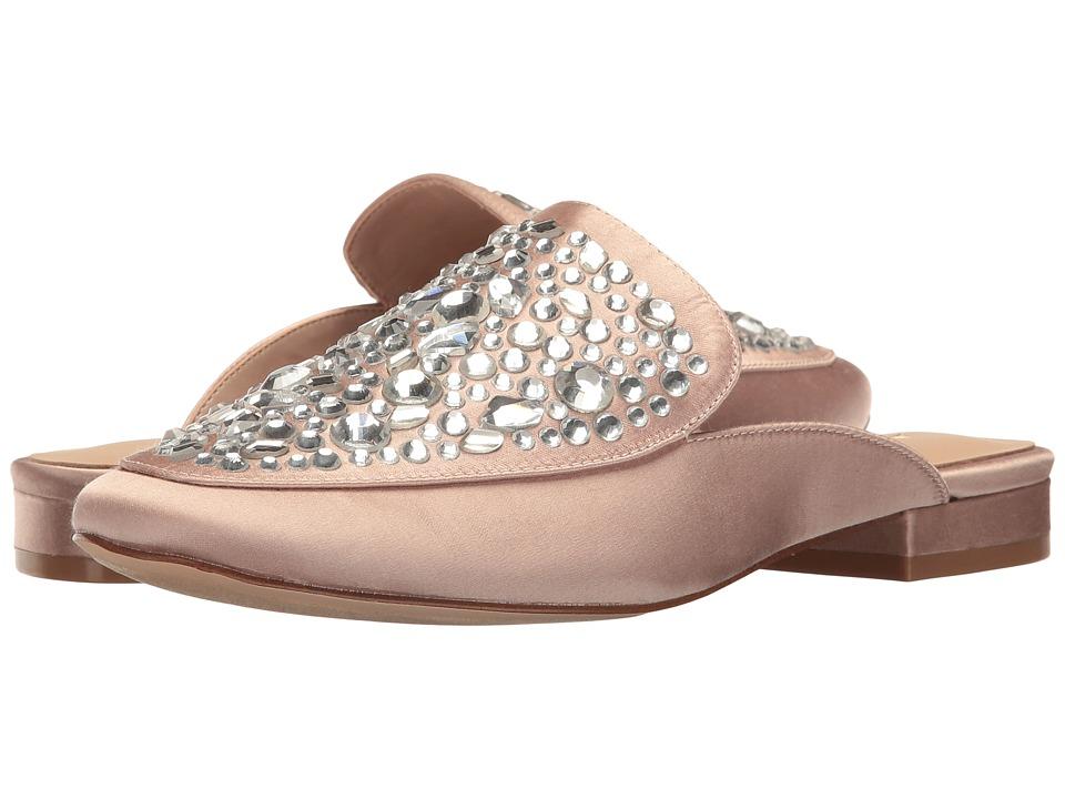 ALDO - Marilisa (Light Pink) Women's Shoes