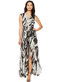 Limit Maxi Dress by Religion