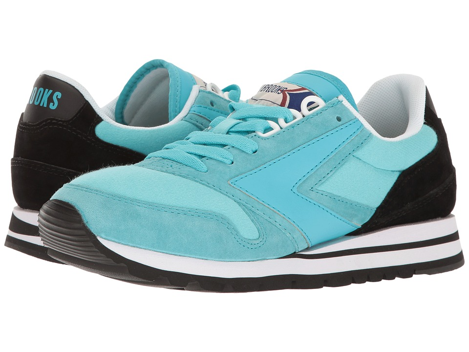 puma shoes blue atoll \/silver menards hours labor