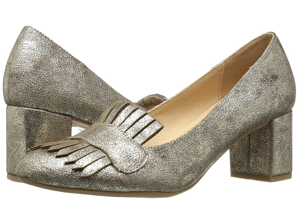 CL By Laundry Anete (Mica Shimmer) Women