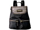Calvin Klein Calvin Klein - Belfast Nylon Backpack