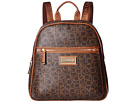 Calvin Klein Calvin Klein - Dorothy Monogram Backpack