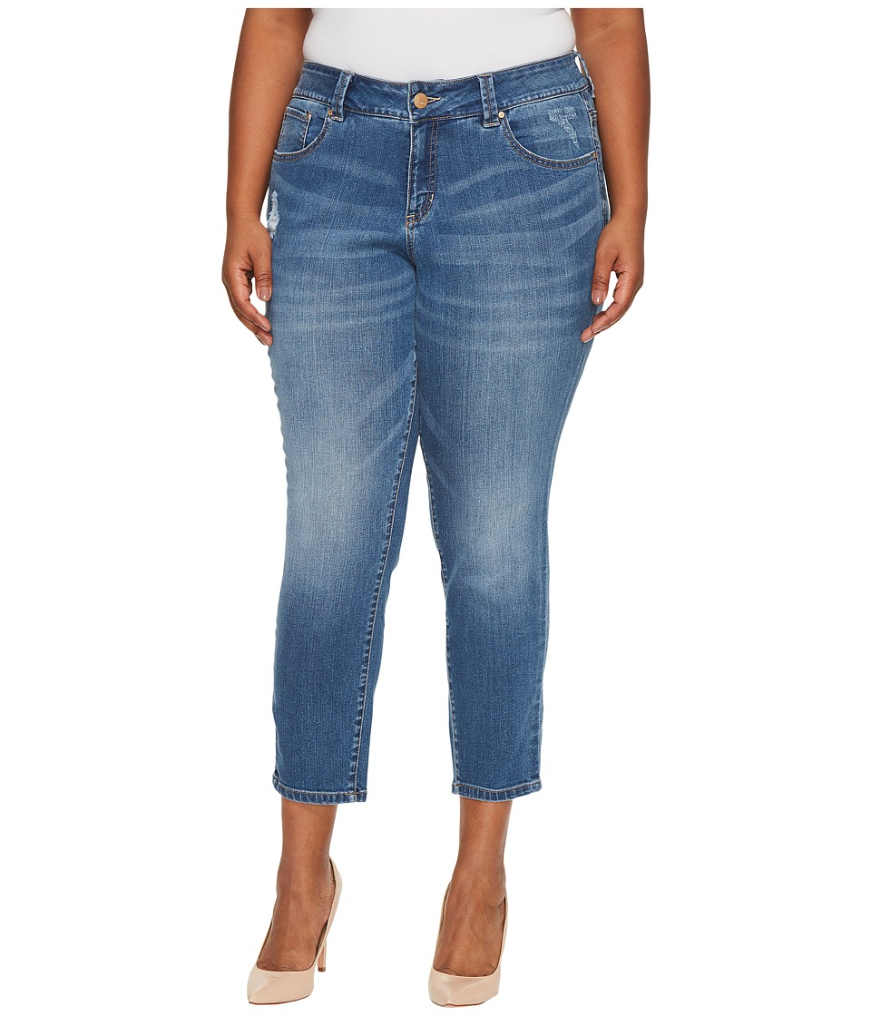 Overstock uses cookies to ensure you get the best experience on our site. White Mark Women's Plus Size Super Stretch Denim Jeans. 41 Reviews. Quick View Earl Jean Womens Boyfriend Jeans Denim Patchwork. 5 Reviews. Quick View.
