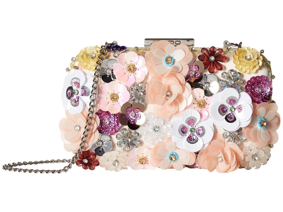 ALDO - Daromara (Light Pink) Handbags