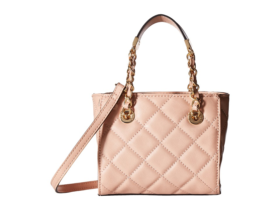 ALDO - Enroit (Light Pink) Handbags