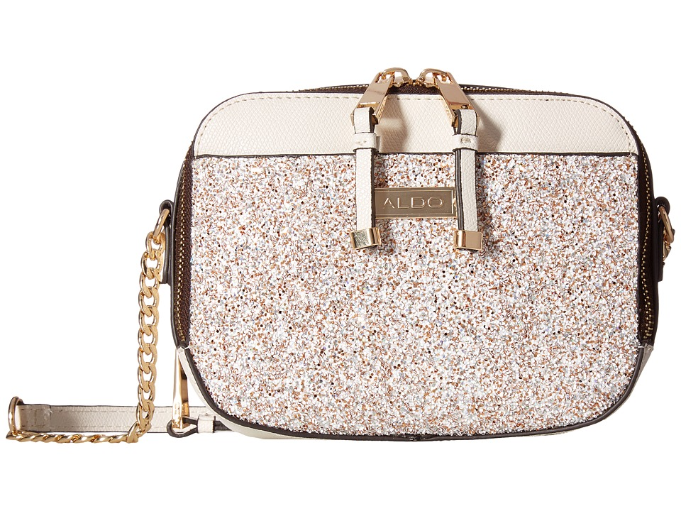 ALDO - Rovitolo (Black Miscellaneous) Handbags